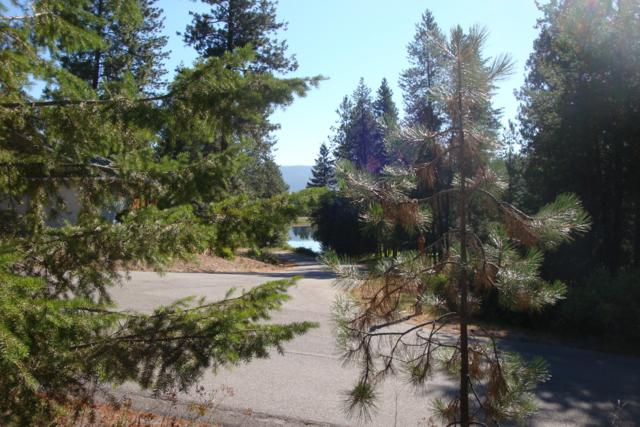 Lot 2 Stewart Dr, Blanchard, ID 83804 (#19-4829) :: Northwest Professional Real Estate
