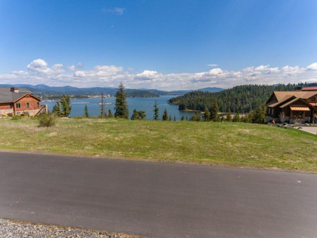 1307 S Colina Ct, Coeur d'Alene, ID 83814 (#19-485) :: Link Properties Group