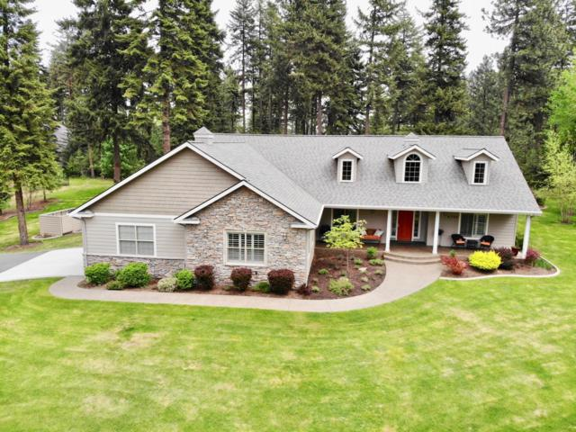 4720 S Meadow Lane Dr, Coeur d'Alene, ID 83814 (#19-4850) :: Link Properties Group