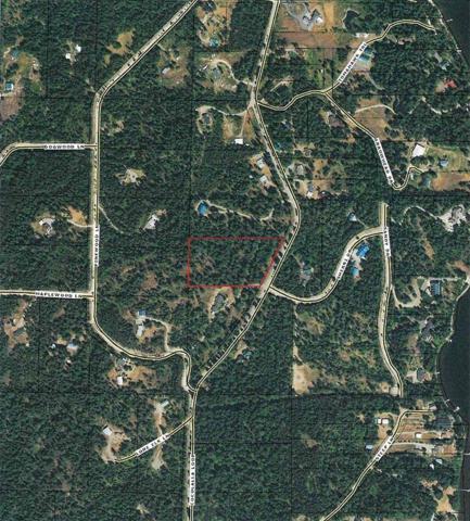 NNA Cocolalla Loop, Cocolalla, ID 83813 (#19-4853) :: Keller Williams Realty Coeur d' Alene