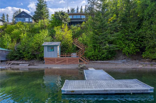 892 Bead Lake Dr, Newport, WA 99156 (#19-4867) :: Prime Real Estate Group