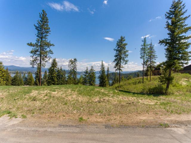 1934 S Espinazo Dr, Coeur d'Alene, ID 83814 (#19-487) :: Northwest Professional Real Estate