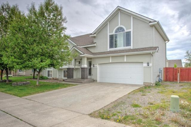 2524 W Blackberry Loop, Hayden, ID 83835 (#19-4871) :: Northwest Professional Real Estate