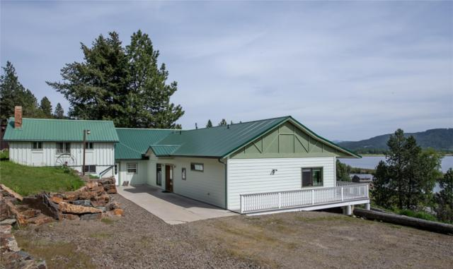 89281 Highway 3, St. Maries, ID 83861 (#19-4920) :: Groves Realty Group