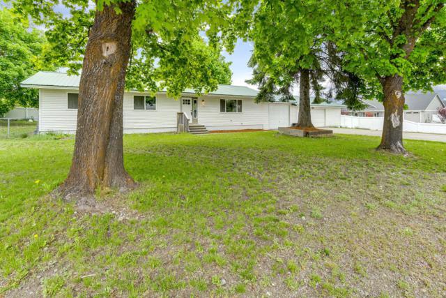 1335 W Miles Ave, Hayden, ID 83835 (#19-4951) :: Link Properties Group