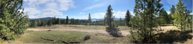 E Mullan Trail Rd, Coeur d'Alene, ID 83814 (#19-4956) :: CDA Home Finder