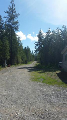 270 Sierra Lane, Spirit Lake, ID 83869 (#19-4969) :: Northwest Professional Real Estate