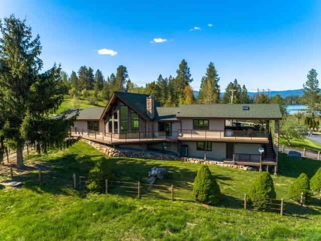 30808 S Highway 3, Medimont, ID 83842 (#19-4977) :: Keller Williams Realty Coeur d' Alene