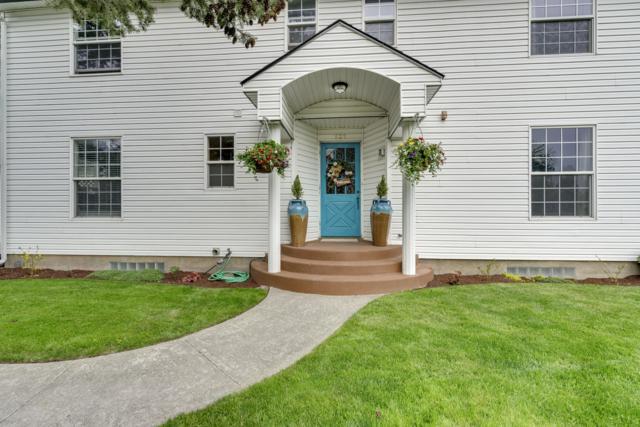 622 N 19TH St, Coeur d'Alene, ID 83814 (#19-4988) :: Northwest Professional Real Estate