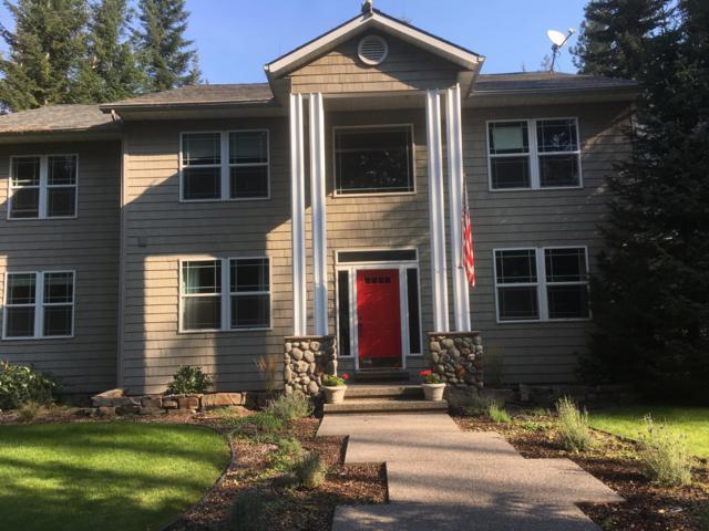 2679 E St James Ave, Hayden, ID 83835 (#19-4989) :: Link Properties Group