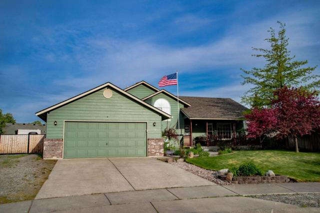3720 N Walrus Ct, Post Falls, ID 83854 (#19-5001) :: Prime Real Estate Group