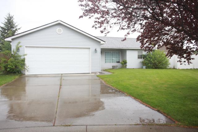 2330 N Methow Ct, Post Falls, ID 83854 (#19-5015) :: Prime Real Estate Group