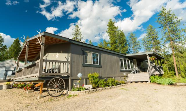 1691 Stone Rd, Blanchard, ID 83804 (#19-5026) :: Northwest Professional Real Estate