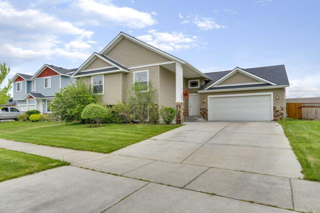 3580 E White Sands Ln, Post Falls, ID 83854 (#19-5033) :: Prime Real Estate Group