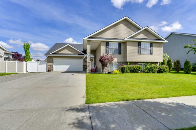 3052 W Blueberry Cir, Hayden, ID 83835 (#19-5071) :: Northwest Professional Real Estate