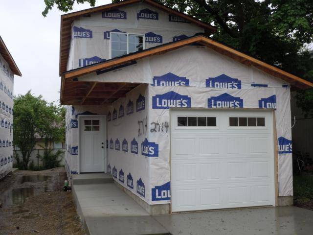 2714 N 10TH Pl, Coeur d'Alene, ID 83815 (#19-5077) :: Northwest Professional Real Estate