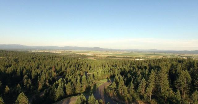 L2B4 N Spiral Ridge Trail, Rathdrum, ID 83858 (#19-5091) :: Prime Real Estate Group