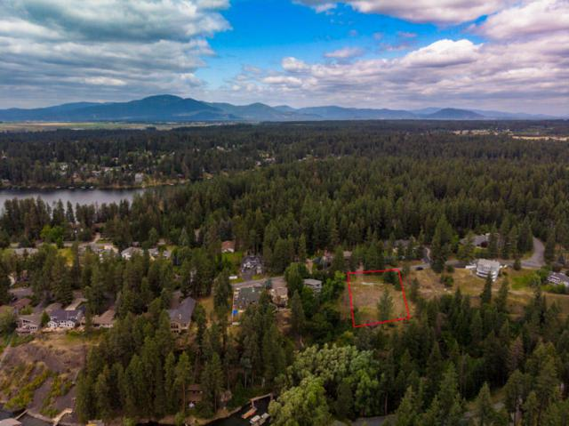 NKA N Lakeview Dr, Hayden Lake, ID 83835 (#19-5110) :: ExSell Realty Group