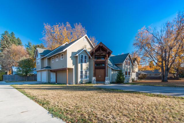 603 S Olive Ave, Sandpoint, ID 83864 (#19-5128) :: Northwest Professional Real Estate