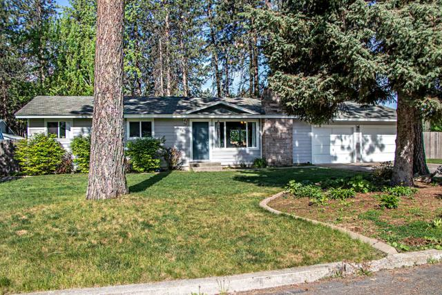 216 S Spruce Ct, Post Falls, ID 83854 (#19-5130) :: Prime Real Estate Group