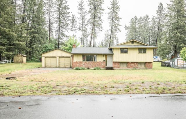 14540 N Roth Ct, Rathdrum, ID 83858 (#19-5150) :: ExSell Realty Group
