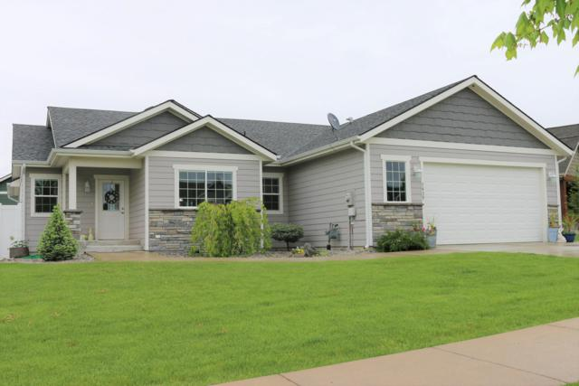 7439 W Majestic Ave, Rathdrum, ID 83858 (#19-5163) :: The Jason Walker Team