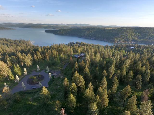 7362 W Herradora Ct, Coeur d'Alene, ID 83814 (#19-5174) :: Prime Real Estate Group
