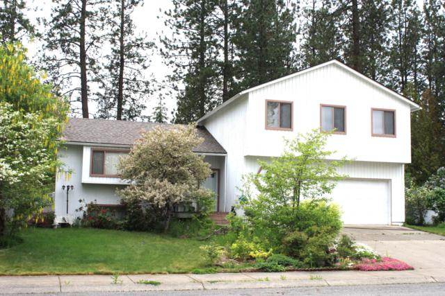 116 S Linden St, Post Falls, ID 83854 (#19-5178) :: Prime Real Estate Group