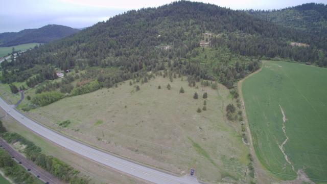 NNA Wolffshire Acres, Worley, ID 83876 (#19-5188) :: Prime Real Estate Group