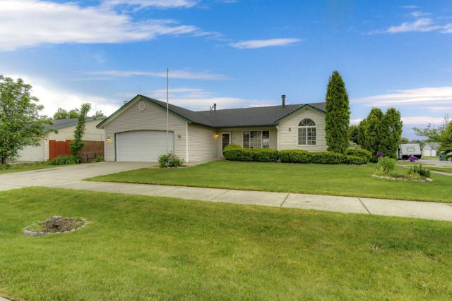 1809 N Summer Rose St, Post Falls, ID 83854 (#19-5194) :: HergGroup Coeur D'Alene