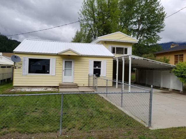 308 E Idaho Ave, Osburn, ID 83849 (#19-5199) :: Groves Realty Group