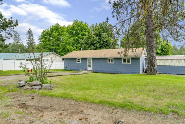 7678 W Idaho St, Rathdrum, ID 83858 (#19-5201) :: ExSell Realty Group