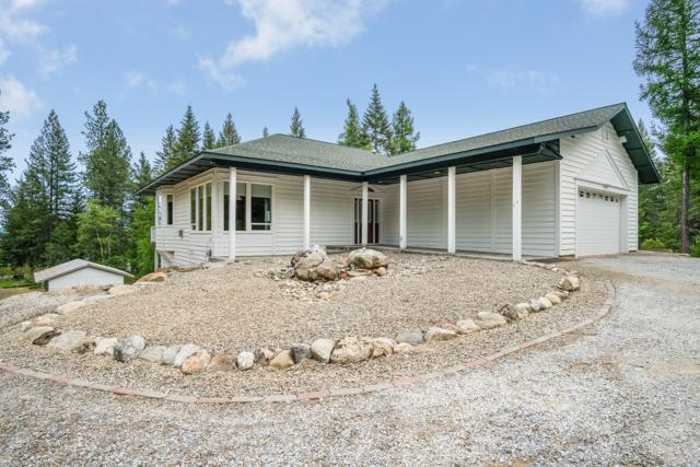 942 Mountain View Dr., Sandpoint, ID 83864 (#19-5202) :: ExSell Realty Group