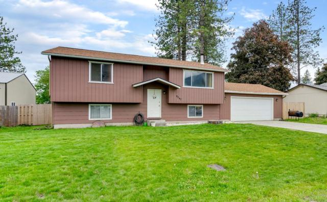 8247 W Montana St, Rathdrum, ID 83858 (#19-5214) :: ExSell Realty Group