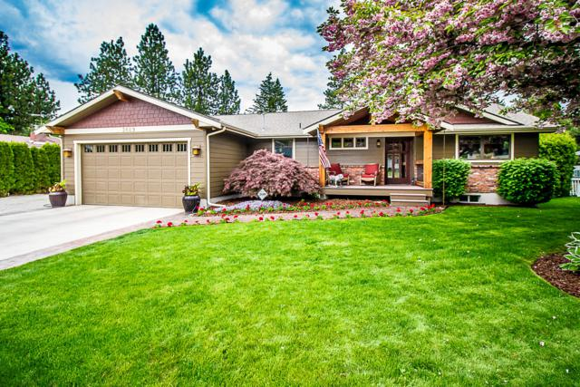 3829 E 18th St, Spokane, WA 99223 (#19-5232) :: Groves Realty Group