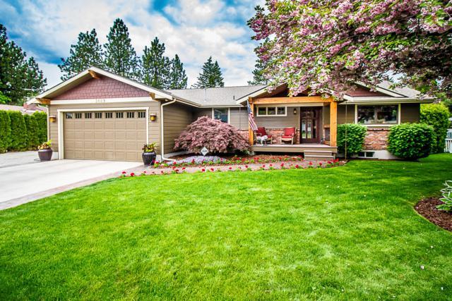 3829 E 18th St, Spokane, WA 99223 (#19-5232) :: Windermere Coeur d'Alene Realty