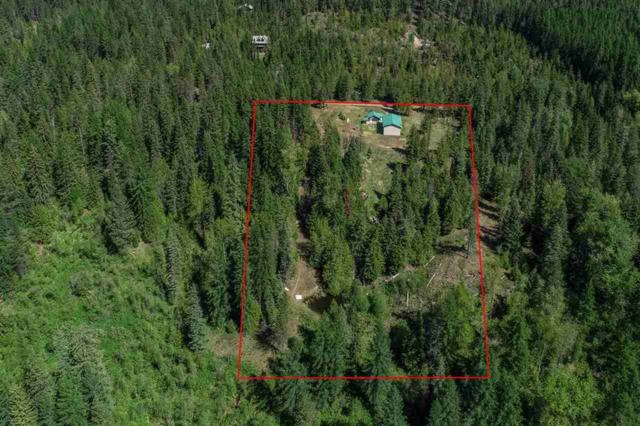 600 Camelot Ln, Priest River, ID 83856 (#19-5238) :: Northwest Professional Real Estate
