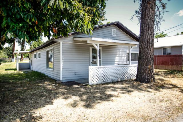 104 W Warner Rd, Post Falls, ID 83854 (#19-5241) :: ExSell Realty Group