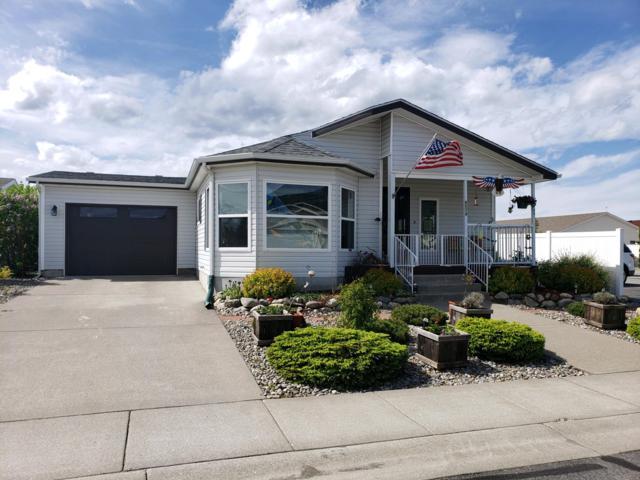 8574 W Grand Teton St, Rathdrum, ID 83858 (#19-5295) :: Mandy Kapton | Windermere