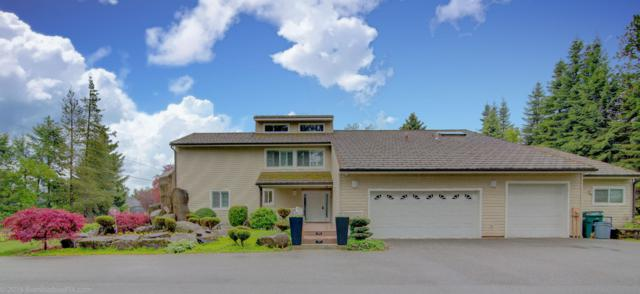 7639 N Rude St, Dalton Gardens, ID 83815 (#19-5299) :: CDA Home Finder