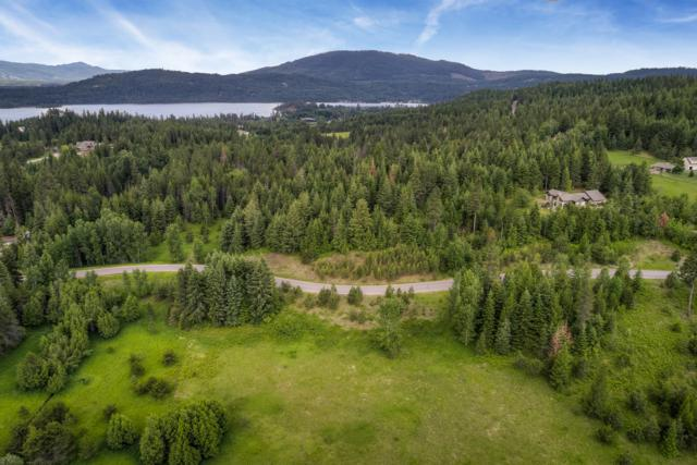 Sandpoint, ID Real Estate Listings & Homes For Sale