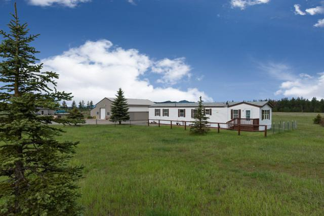 29905 N Clagstone, Athol, ID 83801 (#19-5316) :: Northwest Professional Real Estate