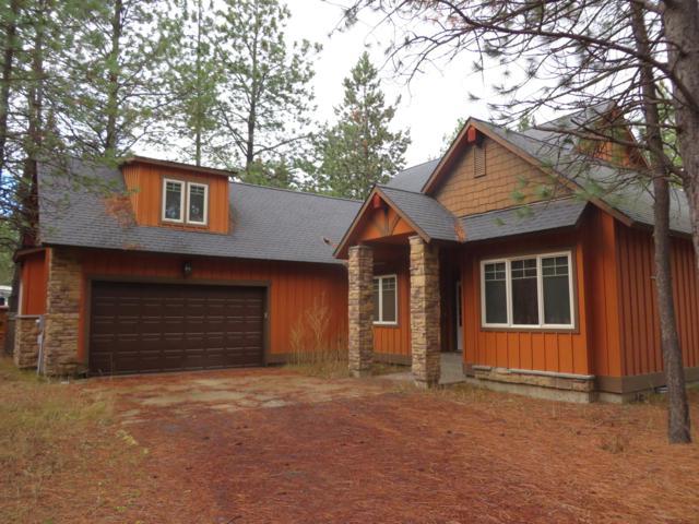 7005 W Senequoteen Trl, Spirit Lake, ID 83869 (#19-532) :: Team Brown Realty