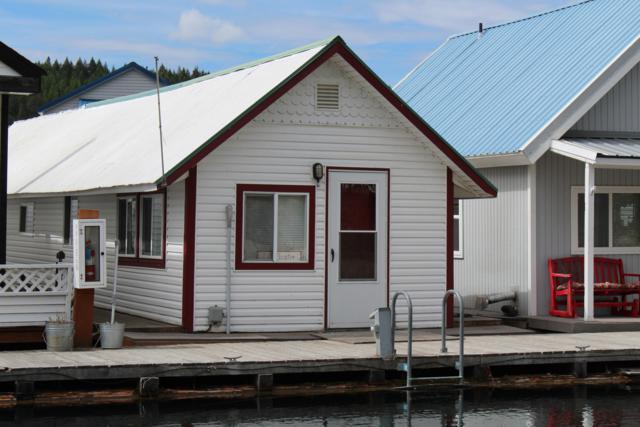 34216 N Scenic Bay D Dock #37, Bayview, ID 83803 (#19-5346) :: HergGroup Coeur D'Alene