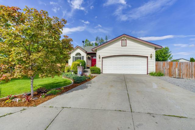 1705 N Autumn Crest Ct, Post Falls, ID 83854 (#19-5350) :: Link Properties Group