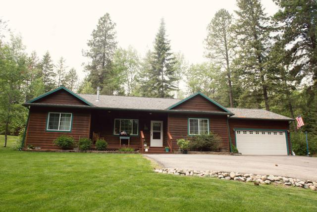 207 Sherwoods Rd, Sagle, ID 83860 (#19-5352) :: Link Properties Group
