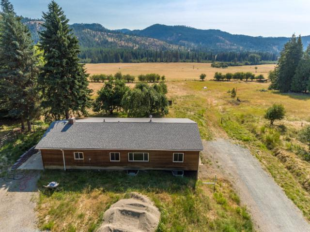 1592 Kings Lake Rd, Usk, WA 99180 (#19-5372) :: Northwest Professional Real Estate