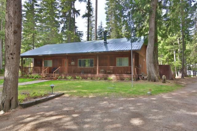 3834 Cavanaugh Bay Rd, Coolin, ID 83821 (#19-5379) :: Link Properties Group