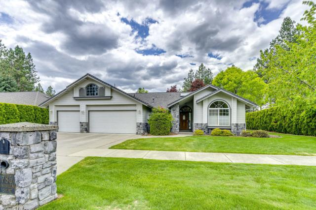 785 Chisholm Ct, Post Falls, ID 83854 (#19-5405) :: Link Properties Group