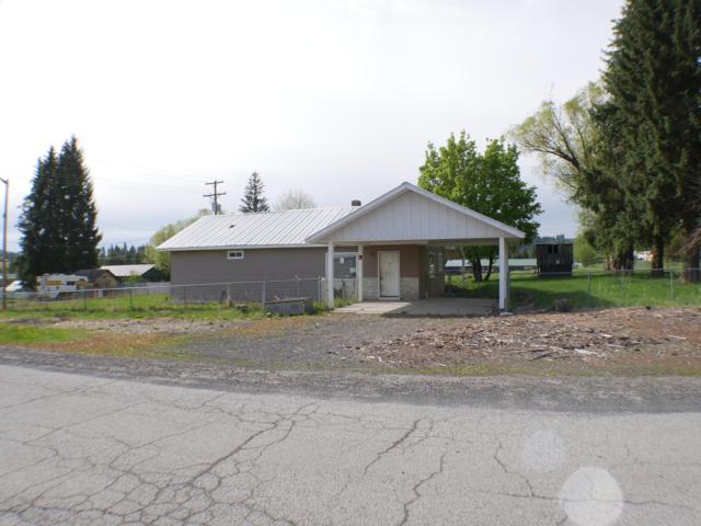 15 S. Spring Street, Fernwood, ID 83830 (#19-5409) :: Link Properties Group